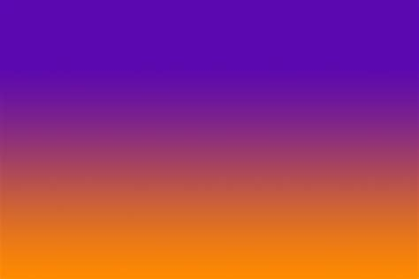 orange and purple make what color swan kitchen sinks swanstone kitchen sinks lowes wow