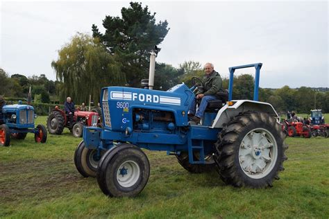 old farmers almanac for teeth pulling2015 17 classic tractors we want in our shed indie farmer