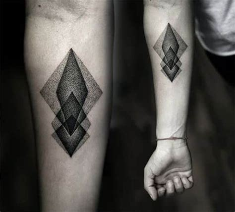 simple tattoos for men on hand simple tattoos for ideas and inspiration for guys