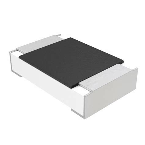 vishay resistors smd mcu0805md1502bp100 vishay beyschlag resistors digikey