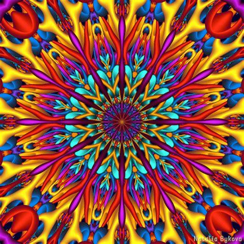 imagenes bonitas de buenas noches gif gratis gifs de mandalas im 225 genes de mandalas con movimiento
