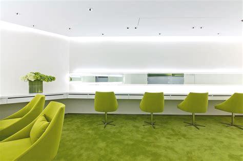 Green Armchair Design Ideas Green Chairs Interior Design Ideas