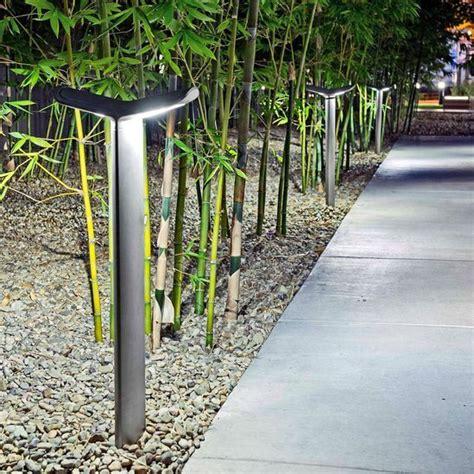 Landscape Forms Lighting Multiplicity Path Light Landscape Forms Artform Furniture Esi External Works