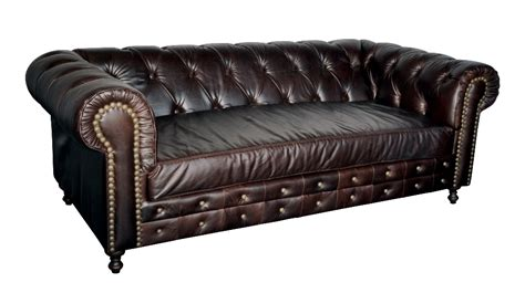 london couch designer sofa beds london sofa design