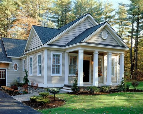 Gable Roof Window Designs Wood Gable Roof Home Decorating Ideas Exterior Traditional