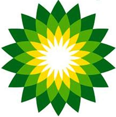logo quiz yellow flower green and yellow logo images