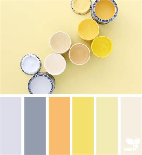 17 best ideas about design seeds on color schemes colour combinations and house
