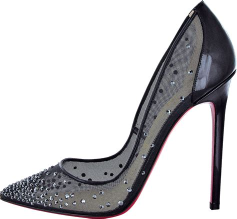transparent heel boots transparent high heel shoes 28 images shoe orchids
