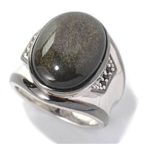 Cincin Batu Green Saphire Ring Titanium Stainless Steel 1799 best images about s rings bracelets on