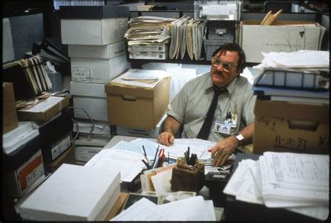 O Office Space by Office Space Special Edition With Flair Widescreen Edition