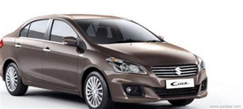 Maruti Suzuki Onroad Price Maruti Suzuki Ciaz Zdi Shvs Specifications On Road Ex