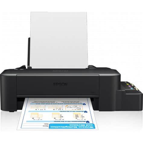 Printer Epson Bec Bandung printer epson l805 綷 l805