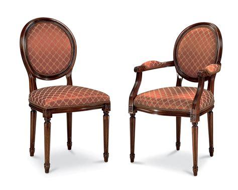 sedie luigi xvi moderne sedia luigi xvi idee di design per la casa excelintel us