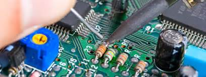 Computer Hardware Engineer Education by Computer Hardware And Networking Courses Colleges Salary