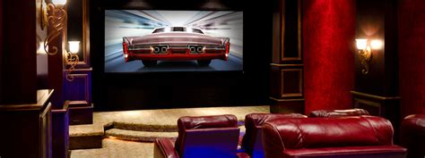 utah home theater utah home automation big fish automation