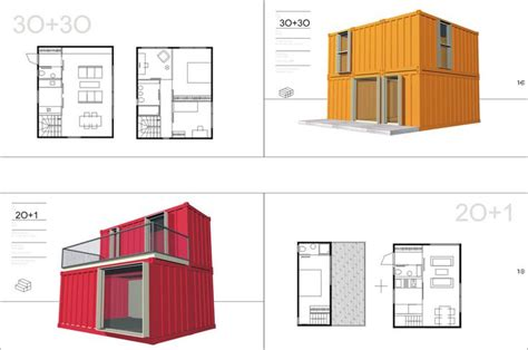 container home floor plan iq hause christopher bord 210 best tiny homes shipping containers images on pinterest