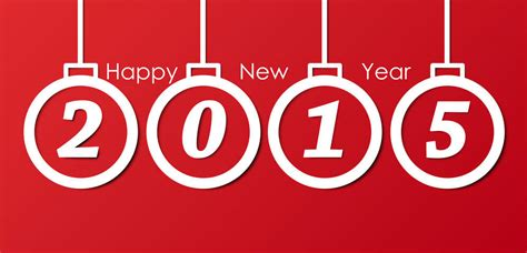 new year oxford 2015 new year oxford 2015 28 images oxford announces