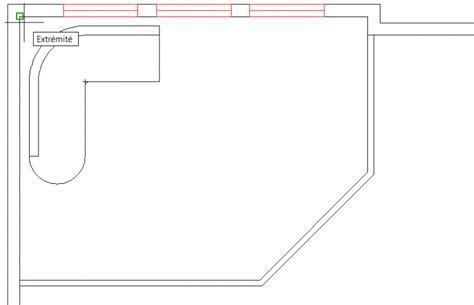 Comment Calculer Une Surface En M2 5413 by Comment Calculer En M2 Maison Design Apsip