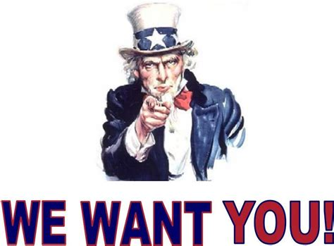 i want you template image we want you jpg call of duty wiki fandom