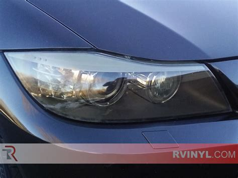 diy headlight tint diy headlight tint diy do it your self