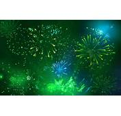 Download Abstract New Year Background 1920x1200  Full HD Wall