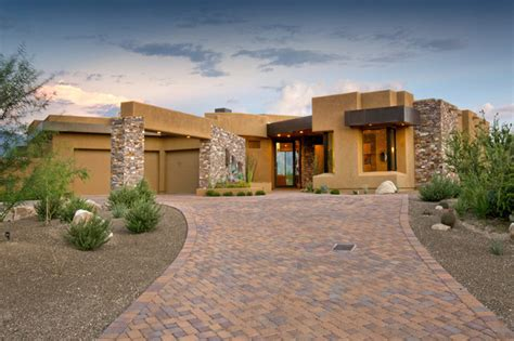 southwest architecture southwest contemporary 781 southwestern exterior other by soloway designs inc