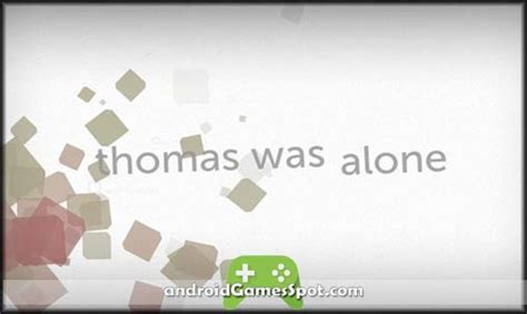 was alone apk was alone apk free