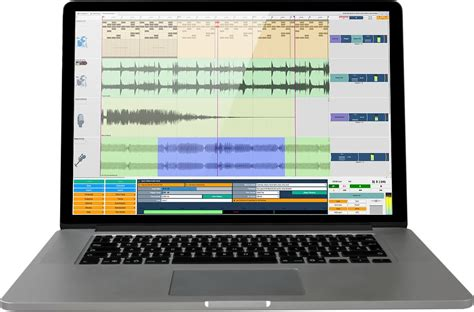 tracktion 5 review tracktion 5 daw software now freeware
