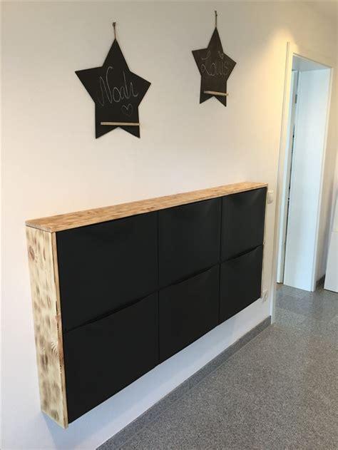 25 best ideas about ikea shoe cabinet on pinterest ikea best 25 trones ikea hack ideas on pinterest hallway