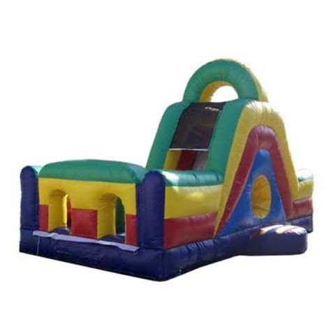 Toddler Bounce House by Moonwalk Rentals The Woodlands Rent Water Slide Obstacle Course And Combos