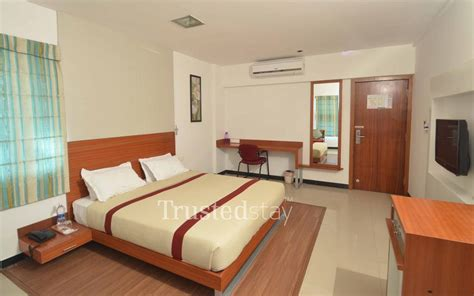 btm layout service apartment trustedstay service apartments in btm layout bangalore