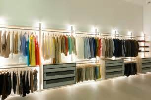 closet lighting ideas electrical led home lighting ideas led home interior