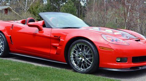 2011 corvette grand sport 2011 chevrolet corvette grand sport convertible s33