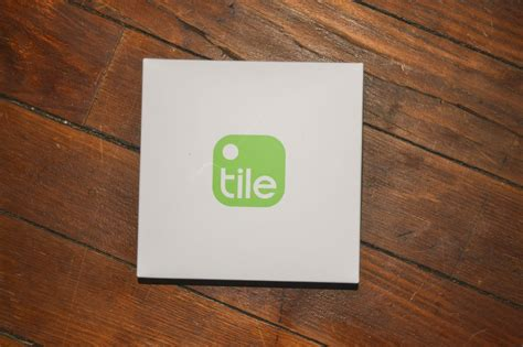 I Tile Tracker Try Tile Wireless Key Finder And Wallet Tracker Phone