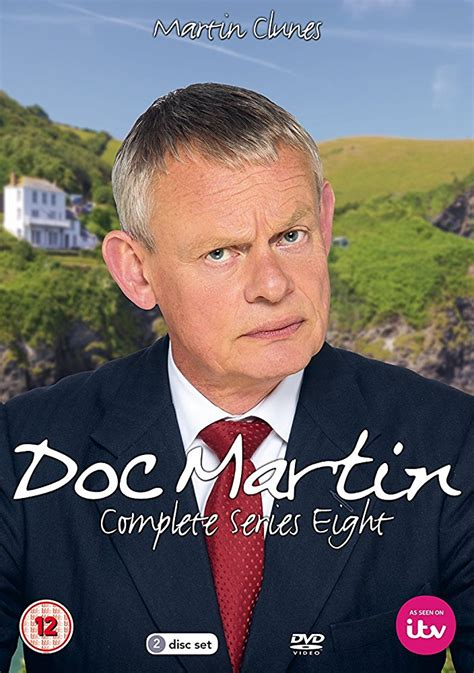 dramanice faith watch doc martin season 8 episode 4 faith english