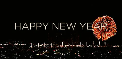 happy new year gif 2016 happy new year gifs 9to5animations