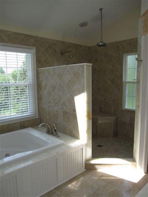 Walk In Shower Designs No Door Shower With No Door Walk In Shower No Door Home Remodel Toilets Towels And