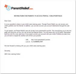 Day Care Center Director Cover Letter by Day Care Center Director Cover Letter
