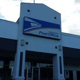 Post Office 60629 by Usps 89 Reviews Post Offices 3024 N Ashland Ave