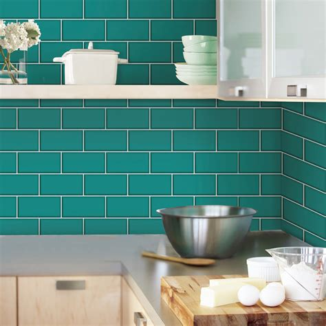 fine decor white ceramica subway tile wallpaper fine decor teal ceramica subway tile wallpaper victorian