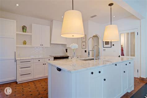 Cabinet Knobs Jacksonville Fl Kitchen Remodeling Jacksonville Fl Decorative Hardware