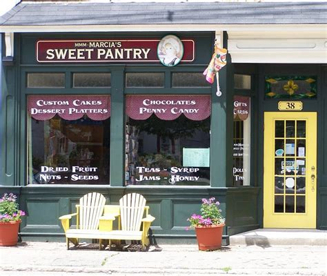 Pantry Restaurant Coupons by Pictures For Marcia S Sweet Pantry In Wrentham Ma 02093