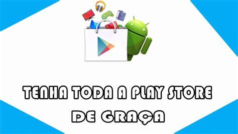 Play Store Pro Apk Apk Play Store Pro