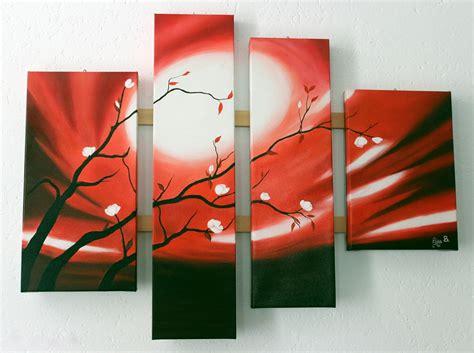 quadri arredo moderno quadri moderni per arredo