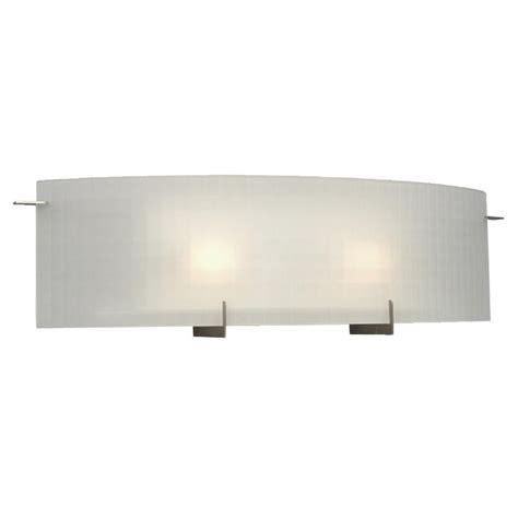 Halogen Bathroom Lighting Filament Design Negron 2 Light Pewter Halogen Bath Vanity Light Cli Xy5193293 The Home Depot