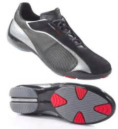 Audi Driving Shoes Mclaren Sport And Driving Shoes