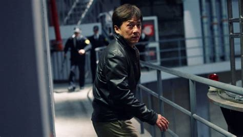 hong kong actor in 80 jackie chan movie chinese zodiac to hit u s screens by