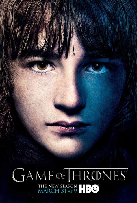 of thrones saison 3 posters episode 1