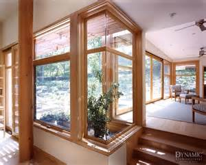 privacy glass doors wood corner windows dynamic architectural windows amp doors