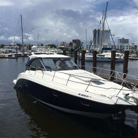 used chaparral boats for sale florida used chaparral boats for sale boats